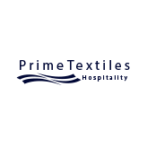 HOSPITALITY SERVICES PRIME TEXTILE