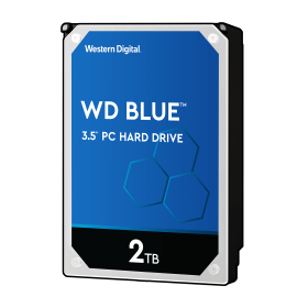 wd-blue-pc-desktop-hard-drive-2tb_1